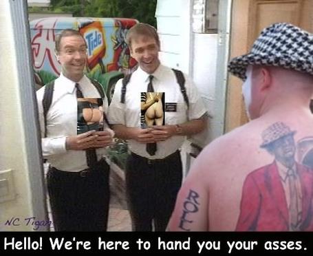 Mormons_medium