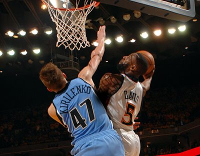 Baron-davis-dunk-over-ak_medium