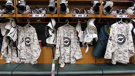 Camo_sweaters_locker_room_medium