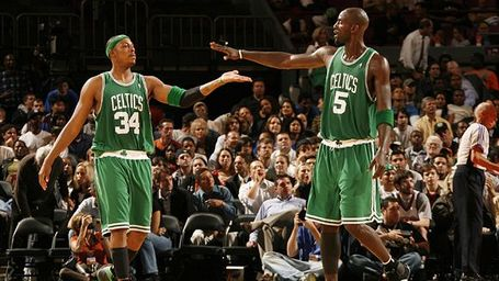 Nba_g_celtics_580_medium