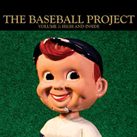 Baseballproject_medium