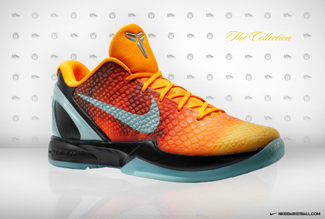 Sp11_bb_asw_kobevi_448693_800_toe_medium