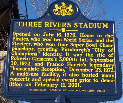 Three-rivers-stadium_medium
