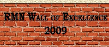 Wall_of_excellence_main_medium