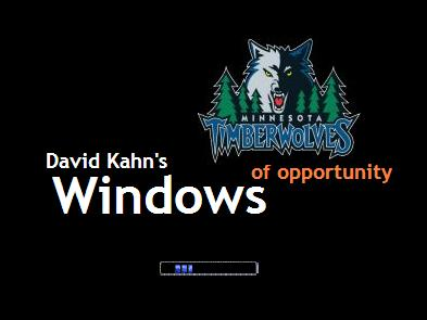 Windowsofopportunity_medium