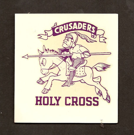Holycross_medium