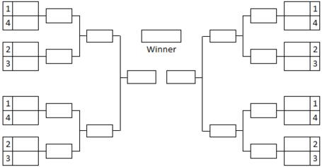 16_team_bracket_medium