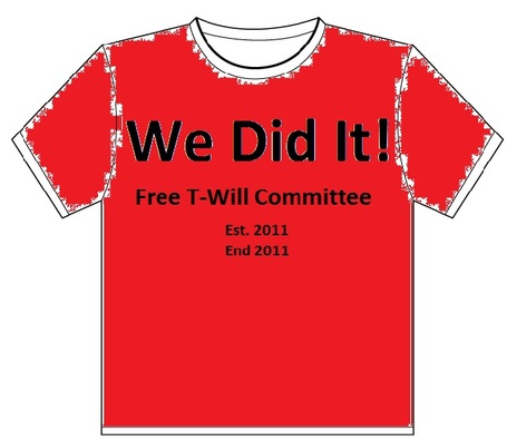 Free_t-will_shirt_medium