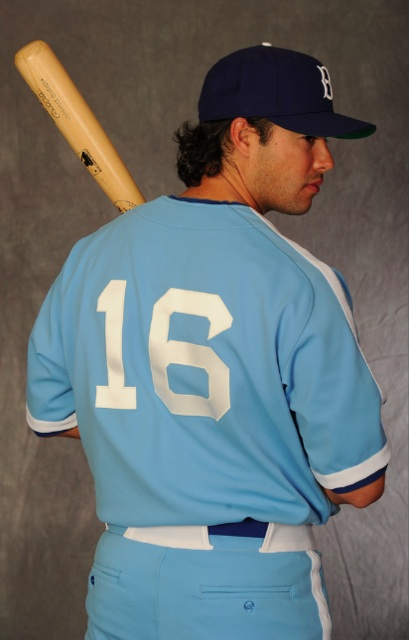 Ethier_throwbacks_back__jon_soohoo__medium
