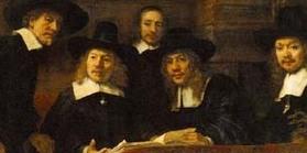 Rembrandt_medium
