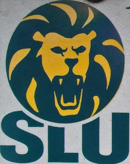 Slu_logo_medium
