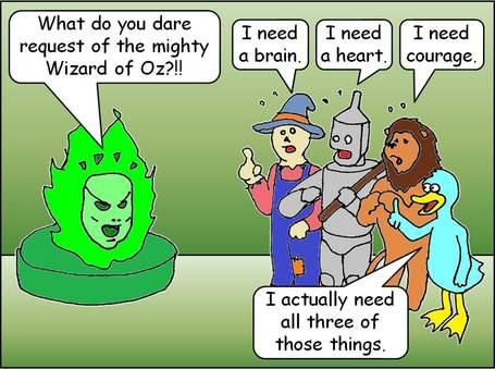 Wizardofoz_medium
