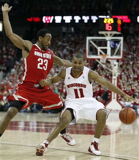 55715_ohio_st_wisconsin_basketball_medium