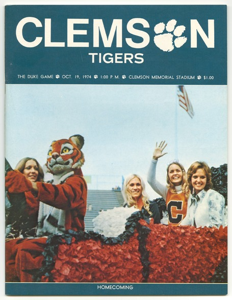Clemsontiger1_medium