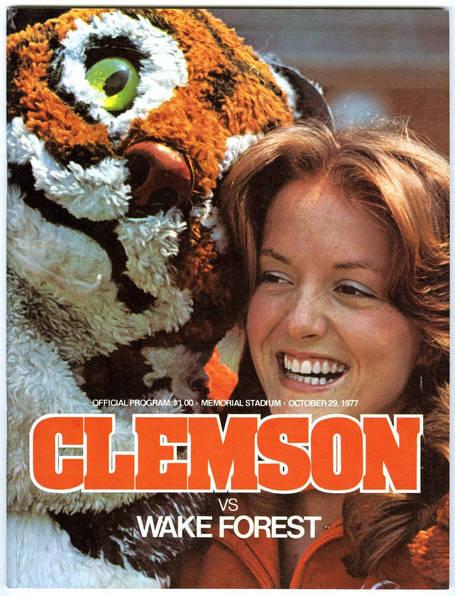 Clemsontiger2_medium