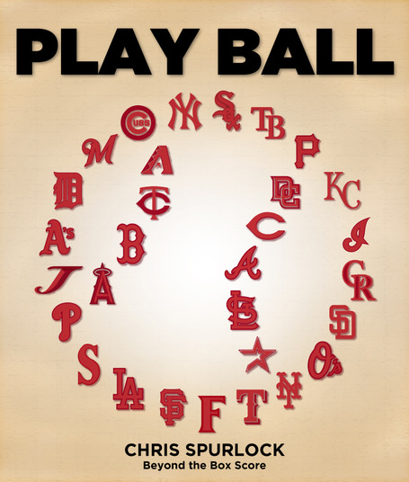 Playball_edit_medium