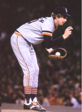 Fidrych_medium