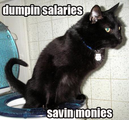 Salary_medium