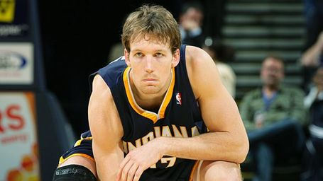 Mike-dunleavy-pacers_medium
