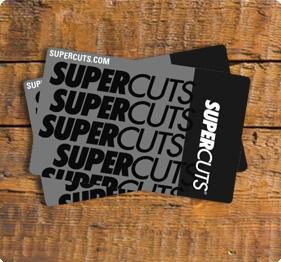 Supercuts_gift_card_medium