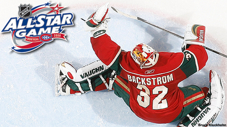 Top_20backstrom_20asg_20logo_20122308_medium