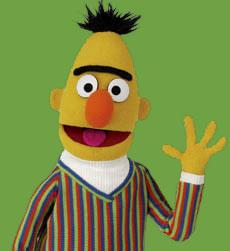 Bert-sesame-street1_medium