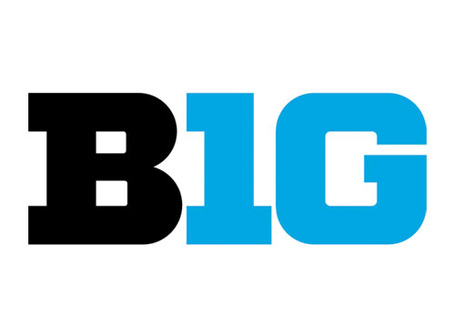 Big-ten-logo-pentagram_medium