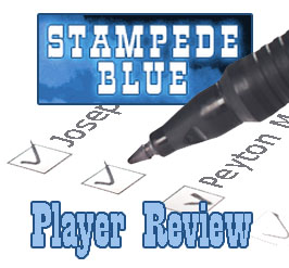 Sbplayerrevlogo_medium