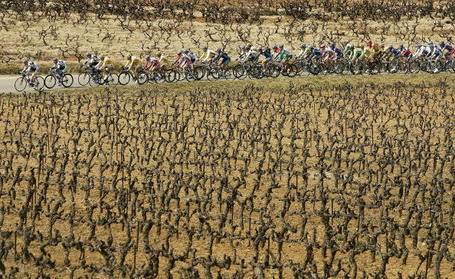 Paris-Nice