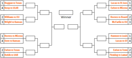 1st_round_bracket_medium
