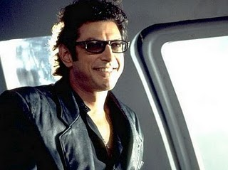 Ian_malcolm_medium