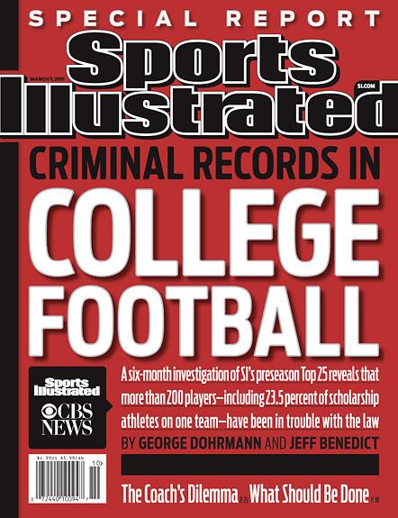 Sports-illustrated-cover-college-football-crime_medium