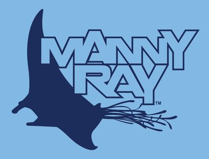 Mannyray_medium