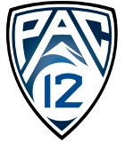Pac12_logo_medium