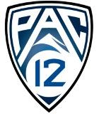 Pac12_logo_medium
