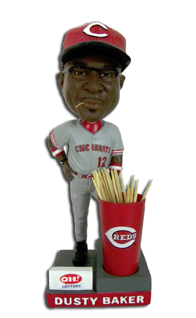 Dusty-baker-bobblehead_medium