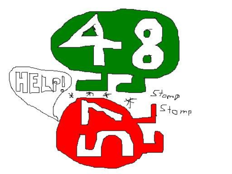 Stomp_medium