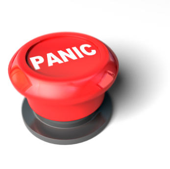 Panic_button_medium