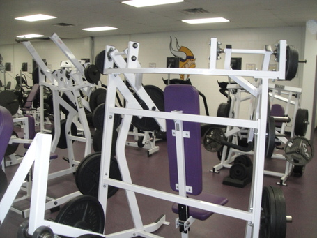 005_-_a_very_purple_weight_room_medium