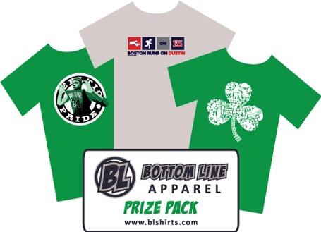 Prize_pack_medium