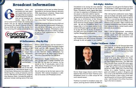 Philadelphia_union_broadcast_team_media_guide_medium
