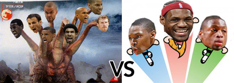 Spurs-v-heat_medium
