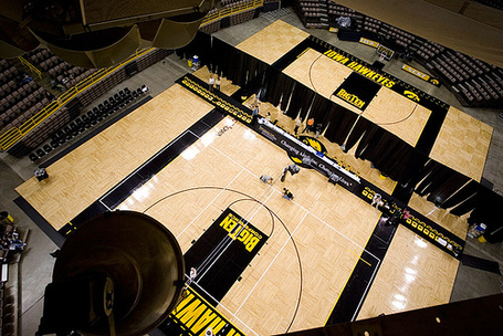 Carver_hawkeye_arena_medium