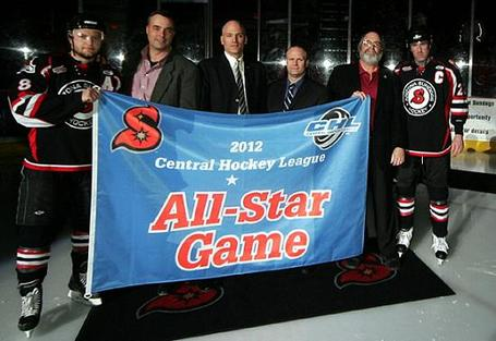 All-star_pic_medium