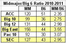 Big61_medium