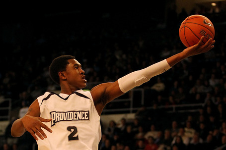 Marshon_brooks_medium