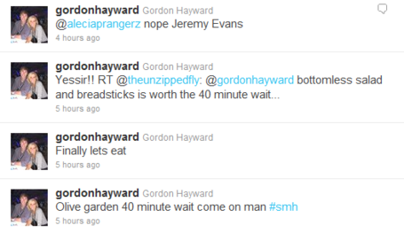 Hayward_medium