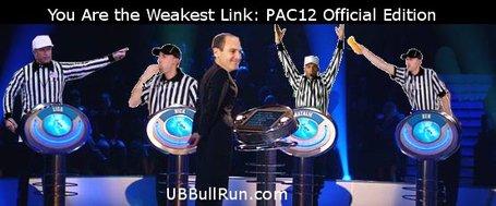 Weakest_linkpac12_medium