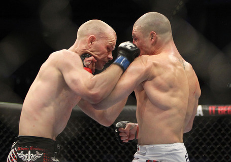 Sanchez_vs_kampmann_008_medium