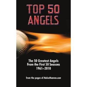 Top-50-angels_medium